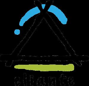 EEB logo