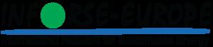 Inforse logo