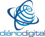 Diariodigital logo