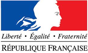 Economie Gouv FR logo