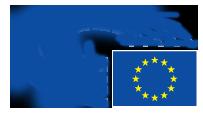 Europarl Europa logo
