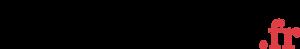 les Echoes logo