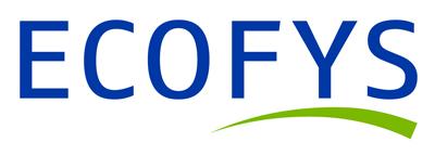 Ecofys logo