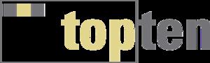 topten logo