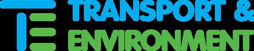 Transportenvironment logo