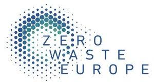 Zero Waste Europe logo