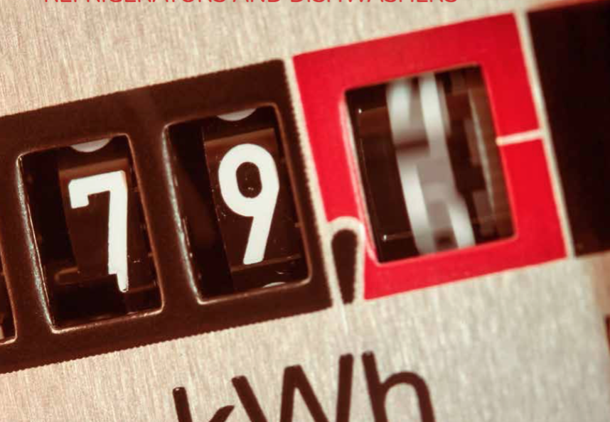 Closing the 'Reality Gap' – Ensuring a Fair Energy Label for Consumers