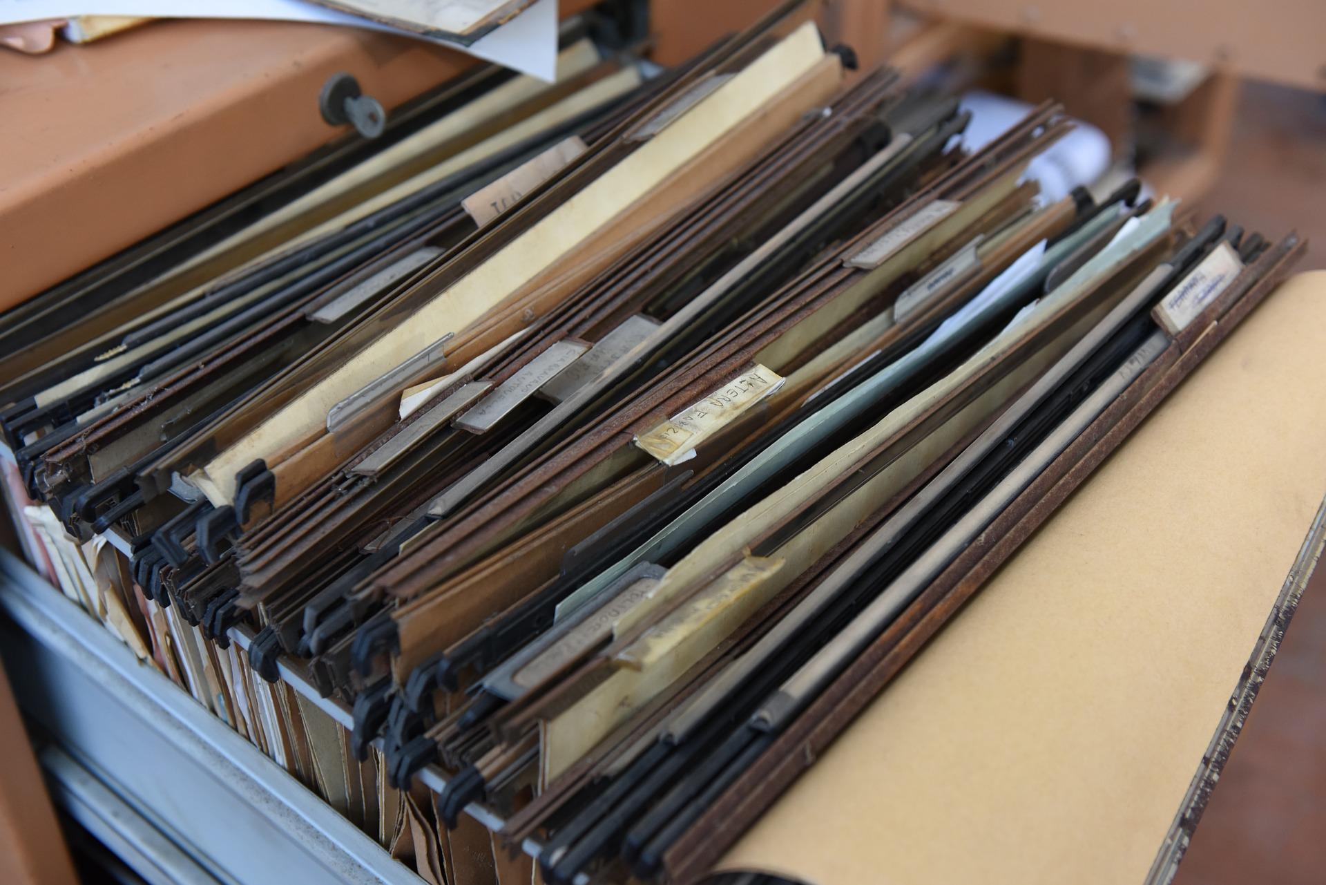 Ecodesign & Energy Labelling Package – strengths & weaknesses of each measure