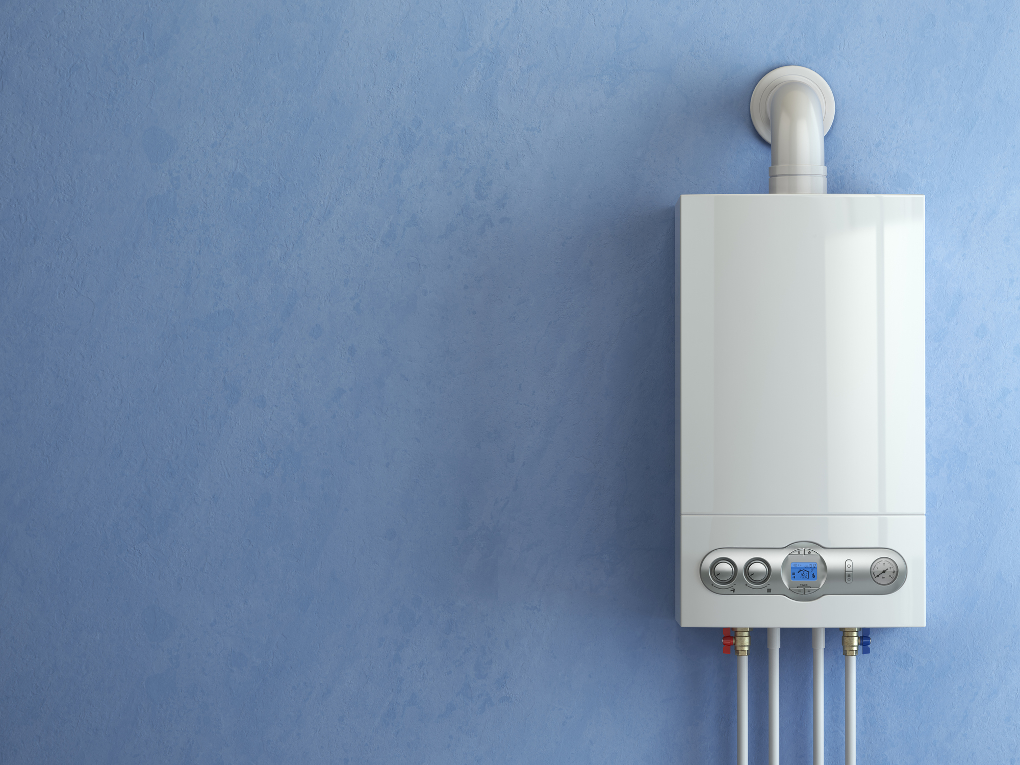 EU Commission paralysis delays phase-out of fossil fuel boilers