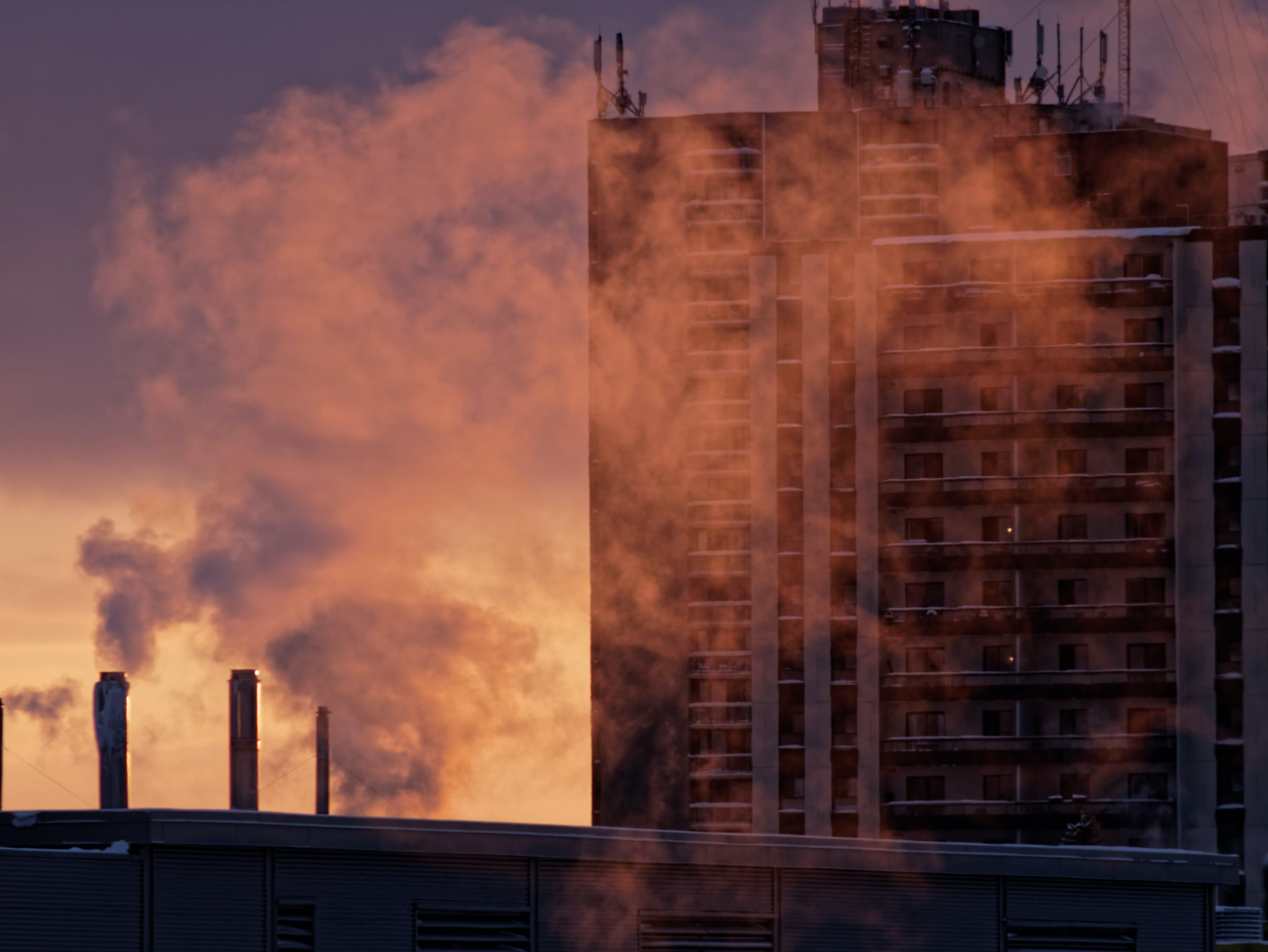 EU Governments keep fueling dirty heating – New analysis
